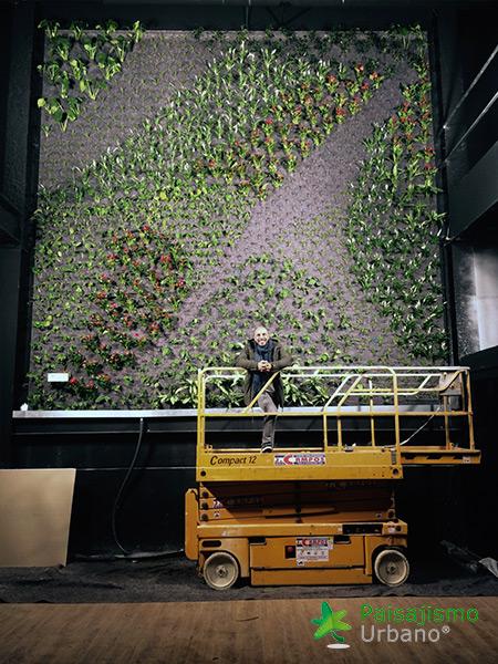 img-jardin-vertical-maskokotas-valencia-11