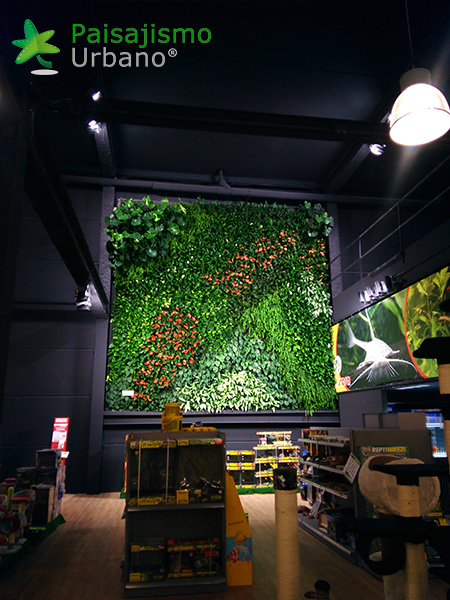 img-jardin-vertical-maskokotas-valencia-14