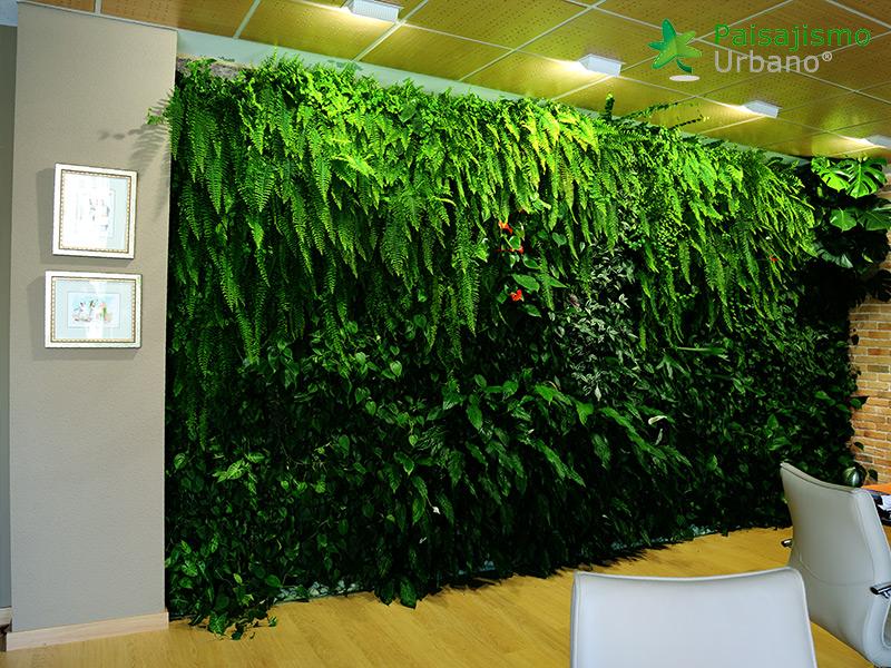 img-jardin-vertical-oficinas-alicante-4