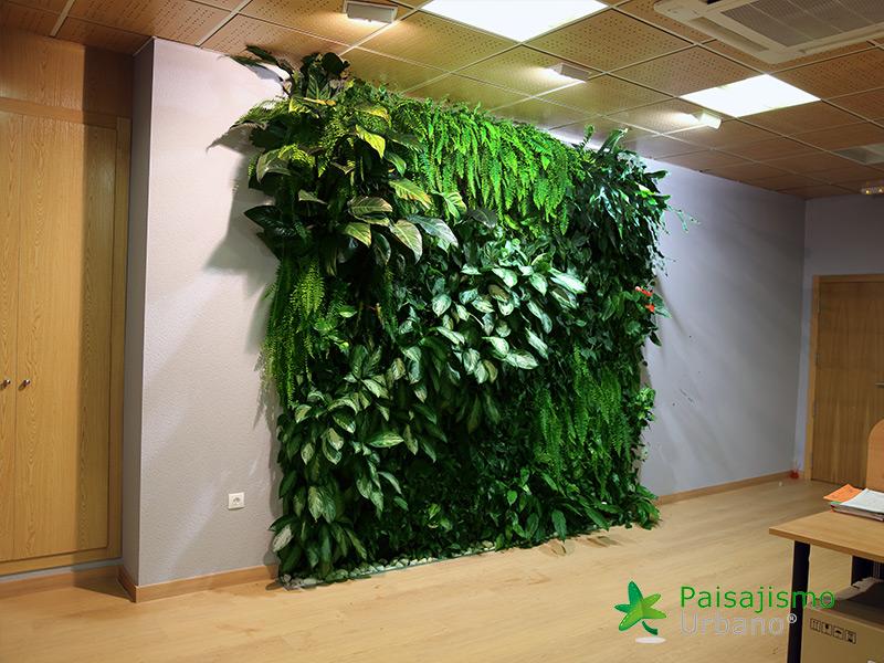 img-jardin-vertical-oficinas-alicante-5