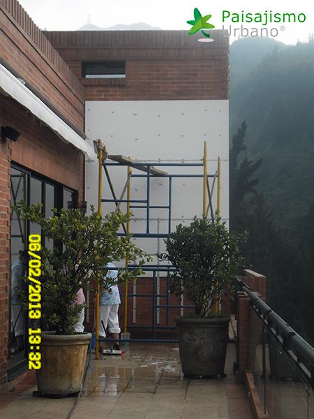 img-jardin-vertical-residencia-privada-bogota-colombia-2 (1)