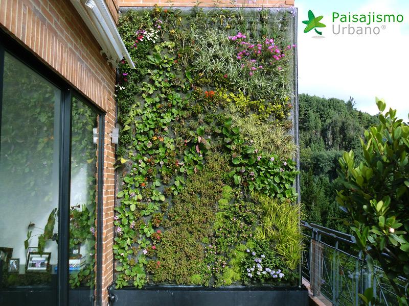 img-jardin-vertical-residencia-privada-bogota-colombia-3 (1)