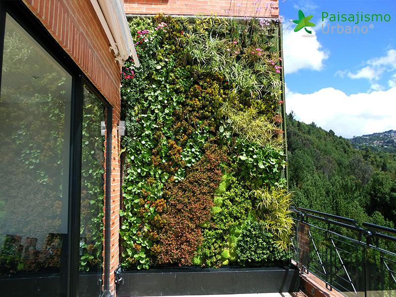 img-jardin-vertical-residencia-privada-bogota-colombia-4 (1)