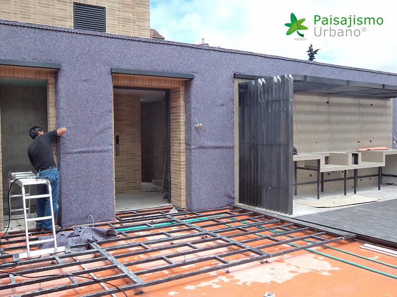 img-jardin-vertical-residencia-privada-bogota-colombia-4