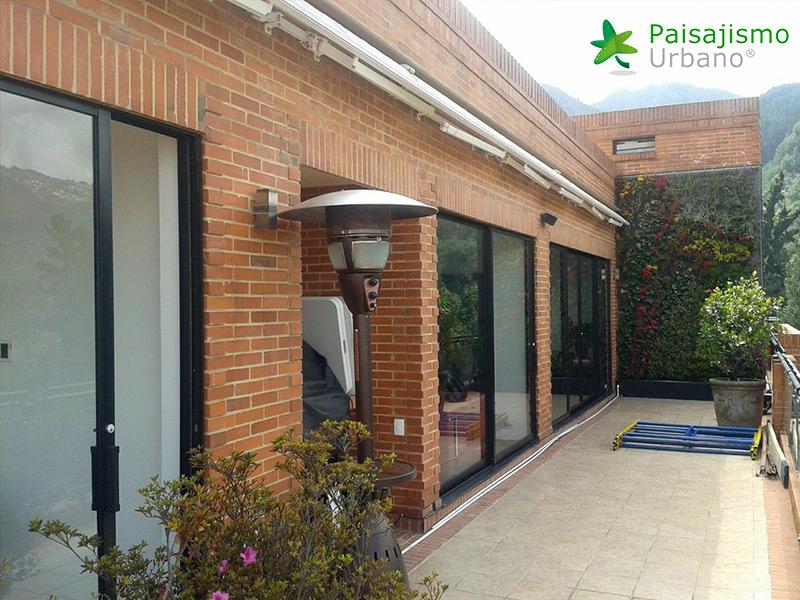 img-jardin-vertical-residencia-privada-bogota-colombia-5 (1)