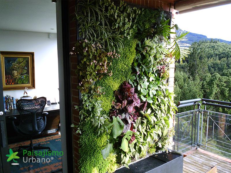 img-jardin-vertical-residencia-privada-bogota-colombia-6 (1)