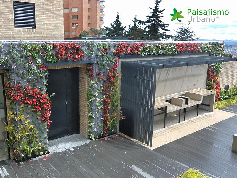 img-jardin-vertical-residencia-privada-bogota-colombia-6