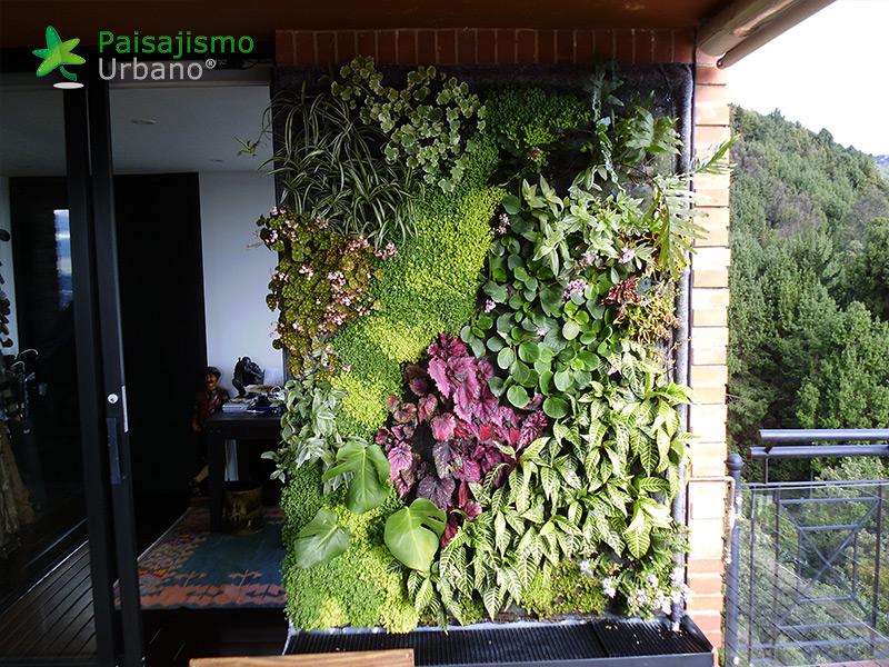 img-jardin-vertical-residencia-privada-bogota-colombia-7 (1)