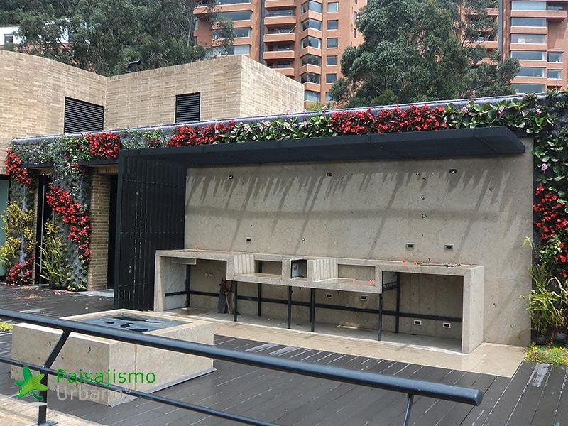 img-jardin-vertical-residencia-privada-bogota-colombia-7