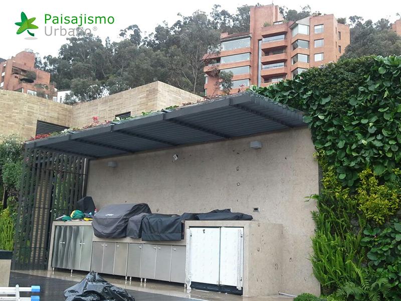 img-jardin-vertical-residencia-privada-bogota-colombia-8