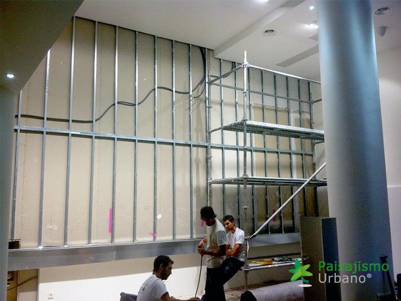 img-jardin-vertical-restaurante-cheesebar-madrid-1
