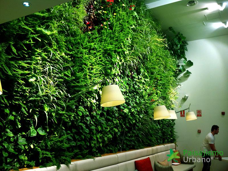 img-jardin-vertical-restaurante-cheesebar-madrid-12