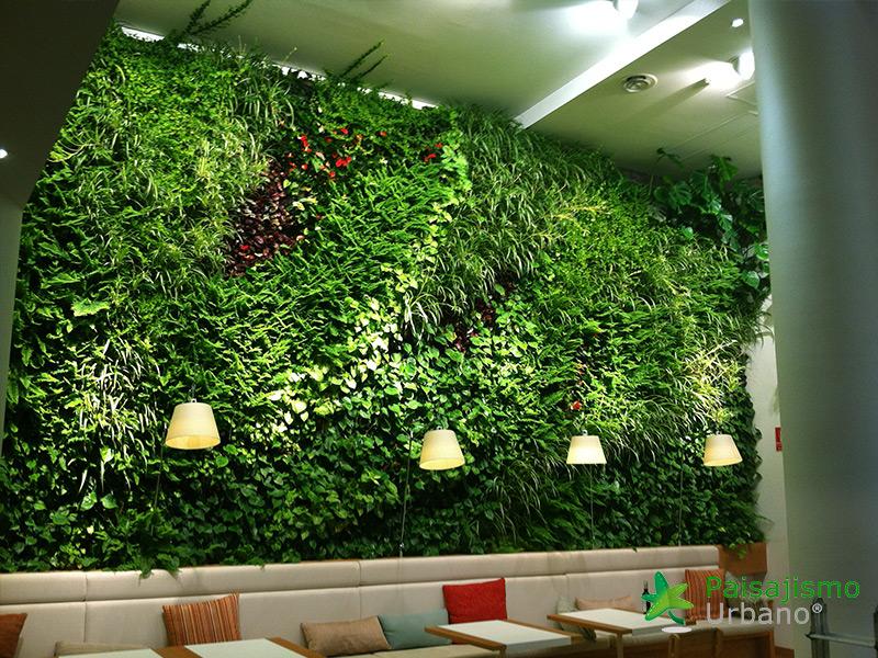 img-jardin-vertical-restaurante-cheesebar-madrid-14