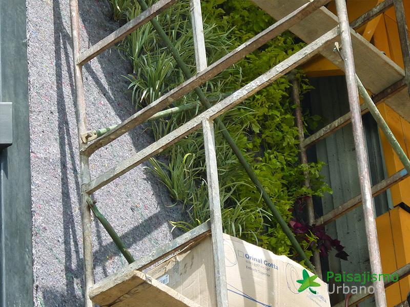 img-jardin-vertical-restaurante-j-c-delicias-medellin-colombia-3