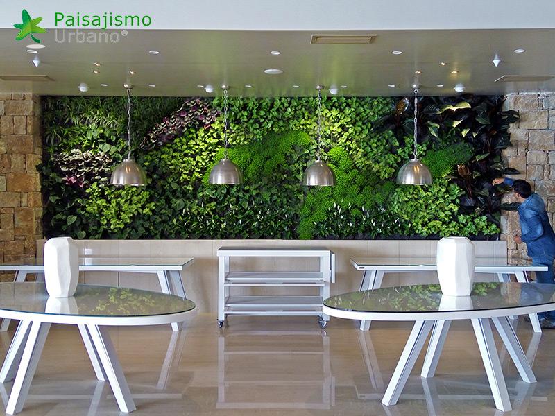 img-jardin-vertical-sani-club-grecia-8