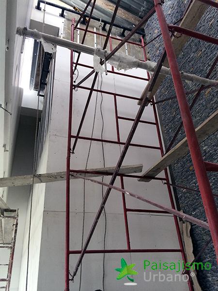 img-jardines-verticales-alameda-colombia-3
