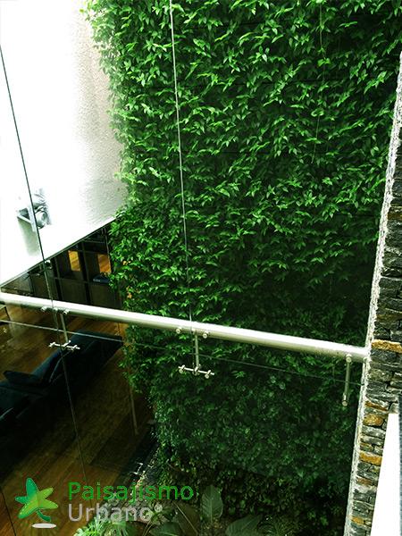 img-jardines-verticales-alameda-colombia-8