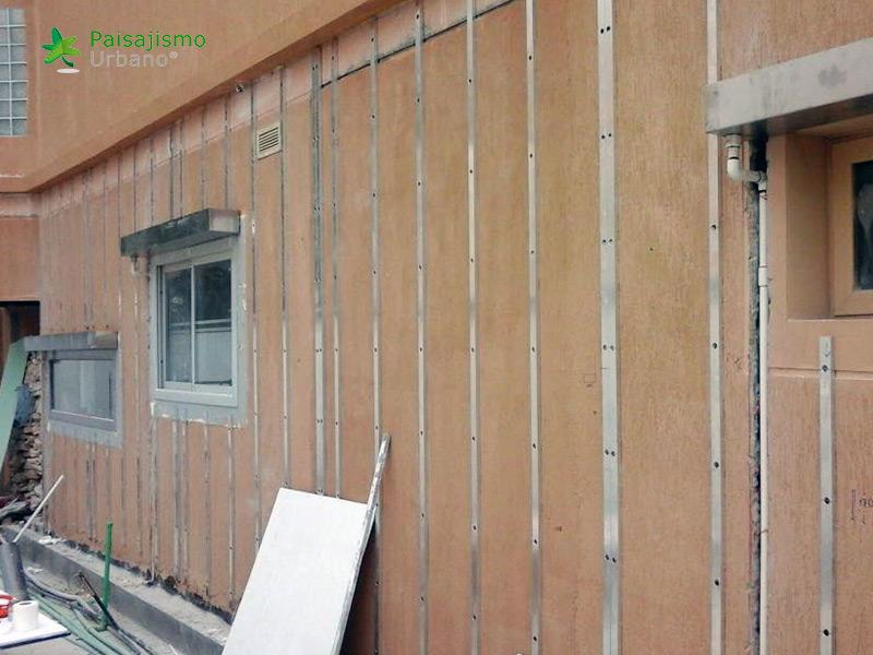 img-jardines-verticales-arabia-residencia-privada-1