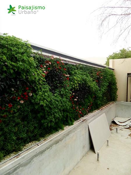 img-jardines-verticales-arabia-residencia-privada-14