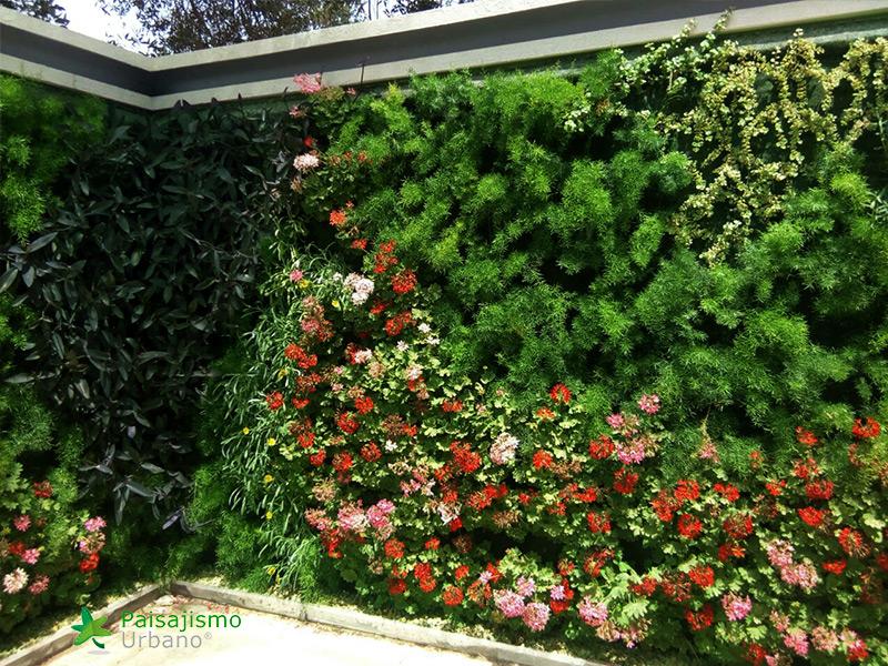 img-jardines-verticales-arabia-residencia-privada-15