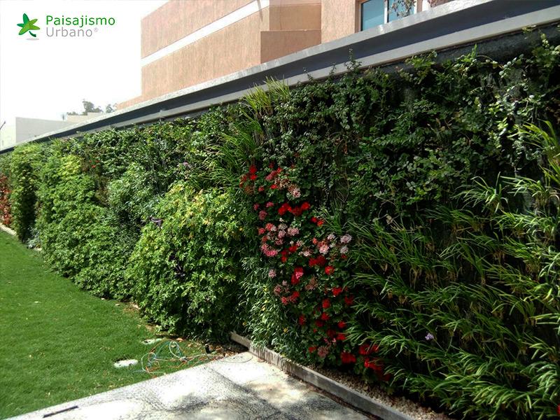 img-jardines-verticales-arabia-residencia-privada-16