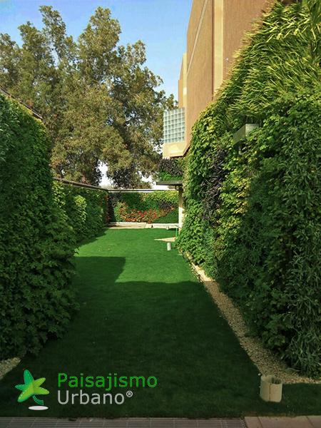 img-jardines-verticales-arabia-residencia-privada-20