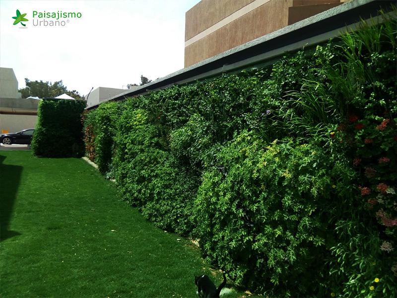 img-jardines-verticales-arabia-residencia-privada-21