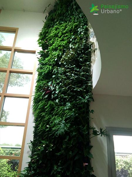 img-jardines-verticales-arabia-residencia-privada-23