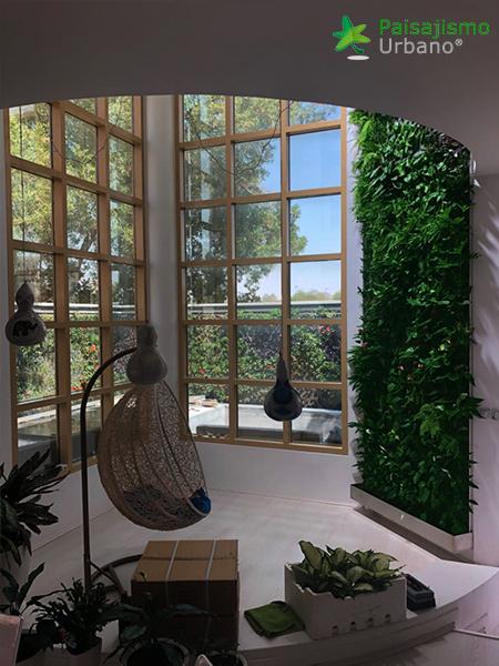 img-jardines-verticales-arabia-residencia-privada-24