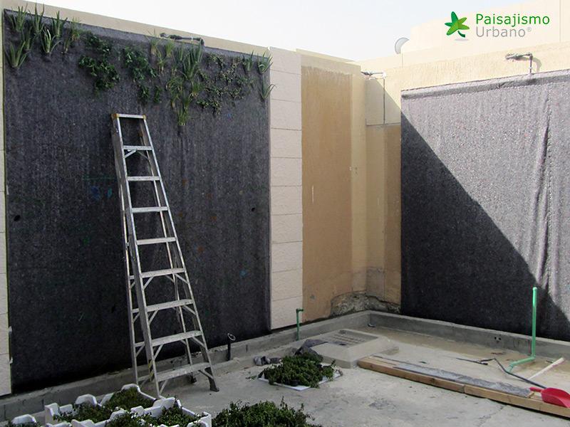 img-jardines-verticales-arabia-residencia-privada-4