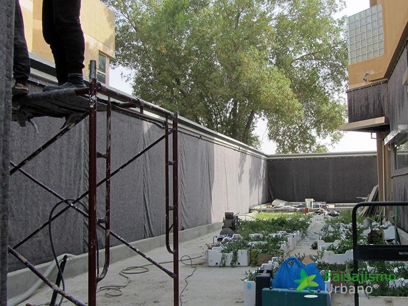 img-jardines-verticales-arabia-residencia-privada-5
