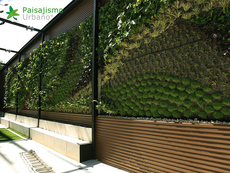 img-jardines-verticales-banquetes-indalo-elda-11