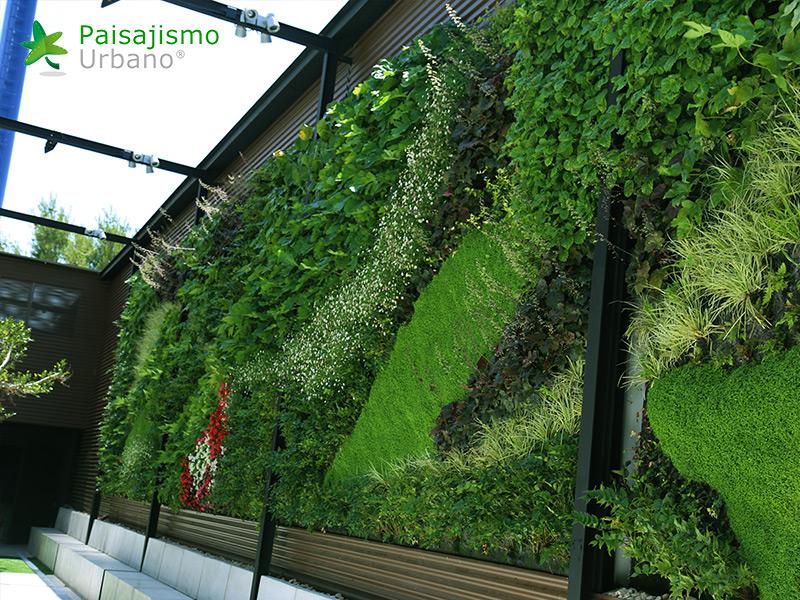 img-jardines-verticales-banquetes-indalo-elda-14