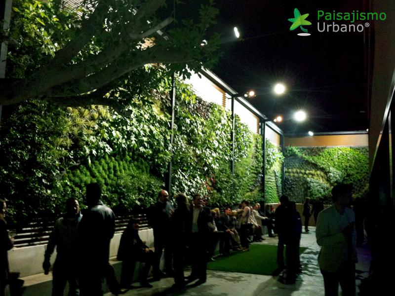 img-jardines-verticales-banquetes-indalo-elda-19