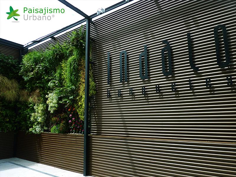 img-jardines-verticales-banquetes-indalo-elda-20