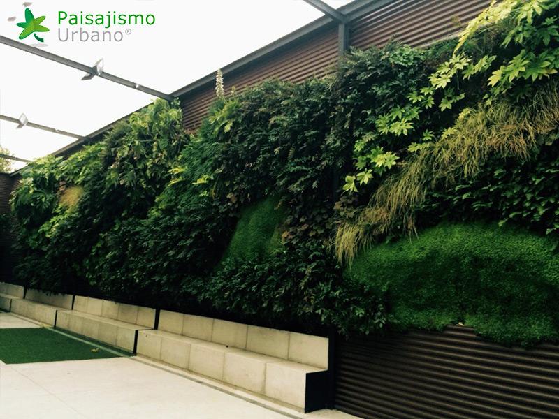 img-jardines-verticales-banquetes-indalo-elda-21