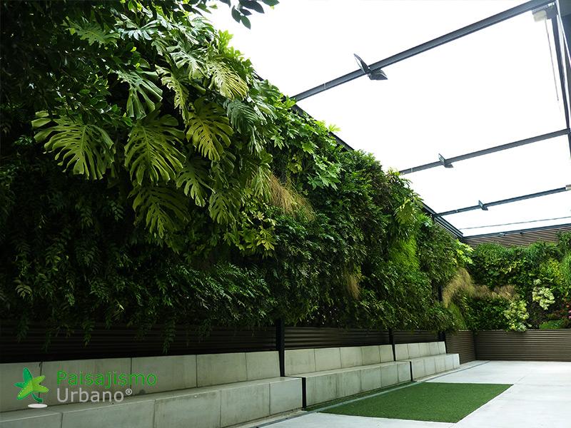 img-jardines-verticales-banquetes-indalo-elda-22