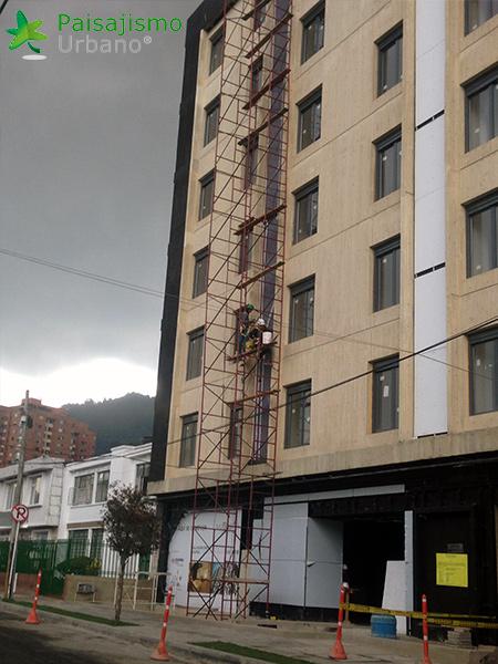 img-jardines-verticales-biohotel-colombia-2