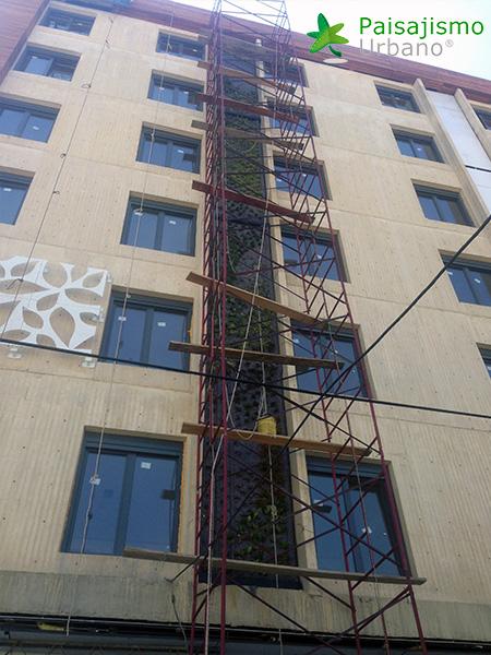 img-jardines-verticales-biohotel-colombia-5