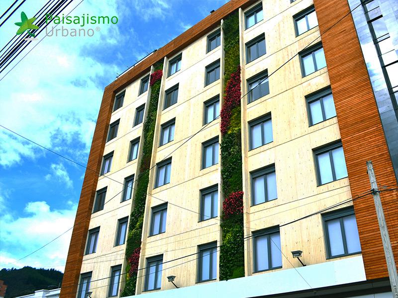 img-jardines-verticales-biohotel-colombia-8