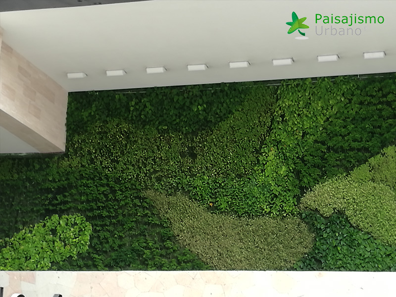 img-jardines-verticales-centro-comercial-oackland-mall-guatemala-10