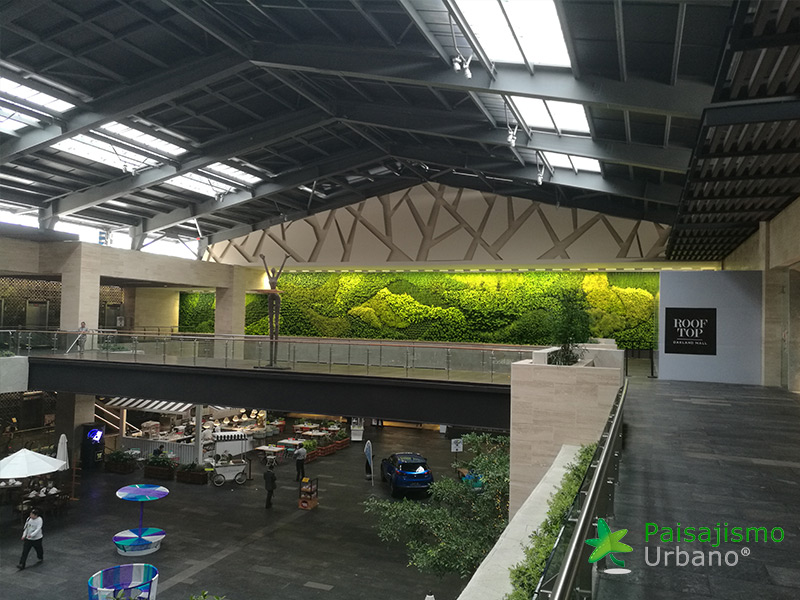 img-jardines-verticales-centro-comercial-oackland-mall-guatemala-11