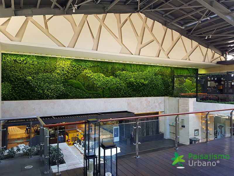 img-jardines-verticales-centro-comercial-oackland-mall-guatemala-13