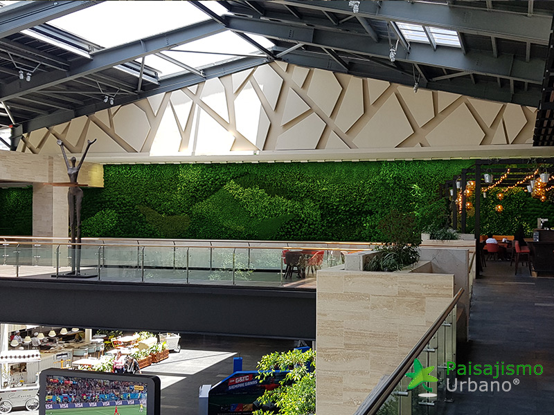 img-jardines-verticales-centro-comercial-oackland-mall-guatemala-14