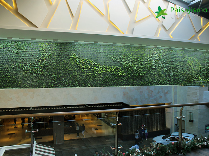 img-jardines-verticales-centro-comercial-oackland-mall-guatemala-7