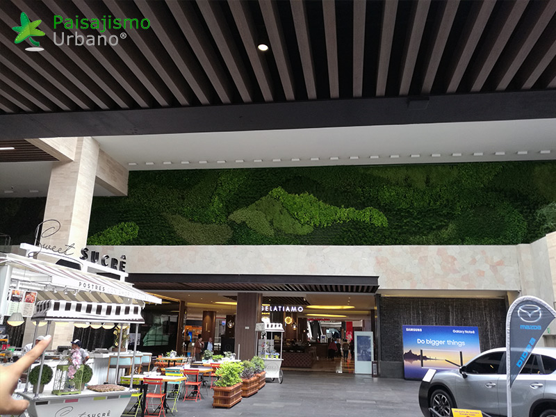 img-jardines-verticales-centro-comercial-oackland-mall-guatemala-9