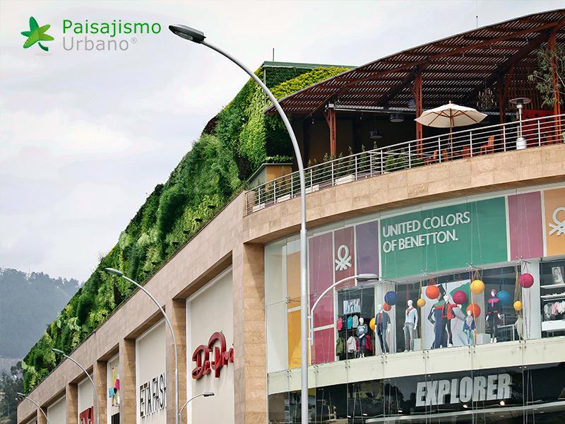 img-jardines-verticales-centro-comercial-quito-ecuador-15