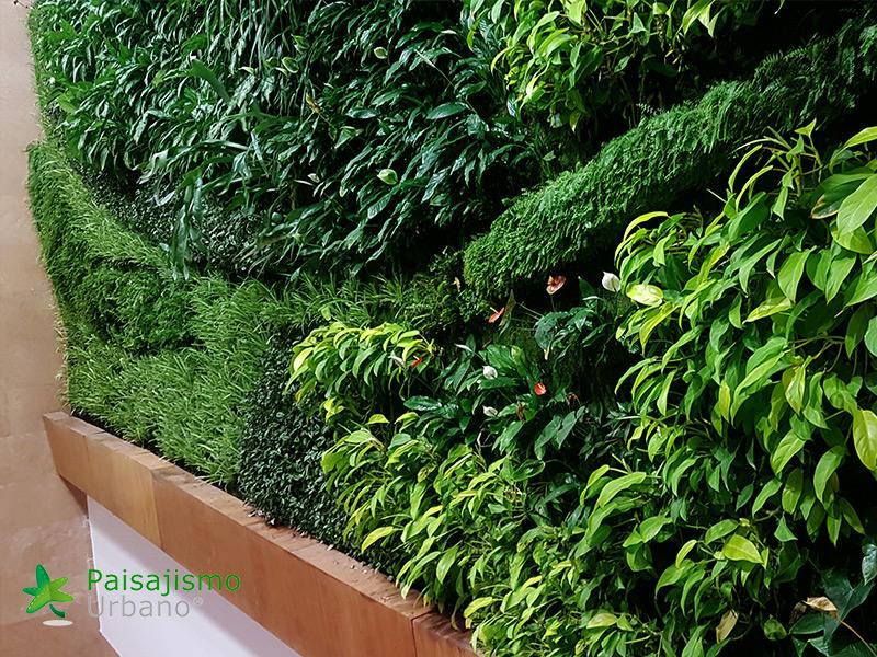 img-jardines-verticales-centro-comercial-quito-ecuador-23