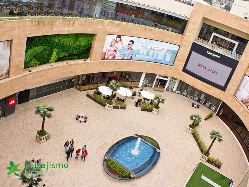 img-jardines-verticales-centro-comercial-quito-ecuador-25