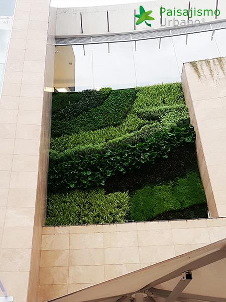 img-jardines-verticales-centro-comercial-quito-ecuador-28